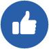 Social Match Icon[8680]